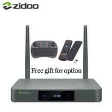 Cheap tv box android, Buy Quality box android directly from China tv box Suppliers: Zidoo Airmouse or Keyboard HDMI TV BOX Android with US EU Russia Aisa IPTV Movie Pre-install kodi build addon Kodi Builds, Android Box, Walkie Talkie, Tech Gadgets, Free Gifts, Keyboard, Consumer Electronics, Russia, Tv