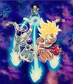dragon_ball_fist (@dragon_ball_fist) How jiren look😂😂😂 #gohanssj2 #gokukiokenx10 #android18 #brolythelegendarysupersaiyan #toeianimation #tournamentofpower #champa #beerussama #whis #vados #angels #bardockthefatherofgoku #bardockssj #bardockandgine #bardockandgoku #raditz #goten #dragonballcommunity #gene #gohan #freeza #evil #devil @_whixer_ @dragon.ball.community FOLLOW US: @dragon_ball_fist | Stalktr.com