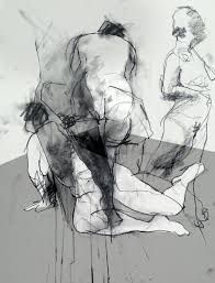 Famous Figure Drawing Artists : famous, figure, drawing, artists, Famous, Figure, Drawing, Artists, Google, Search, Artist,, Drawing,, Illustration
