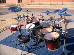 Drums set IMG_8179.jpg