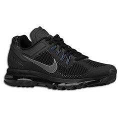 size 40 71ef2 15f6a Nike Air Max for John Matthew