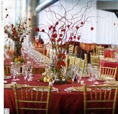 Fall Wedding Ideas   Weddings, Planning   Wedding Forums   WeddingWire