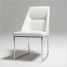 Icon from Scan Design of Florida | Modern, Contemporary Furniture |