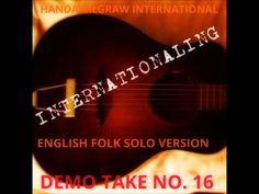 Leave Cold The Night (English-Folk Blues) Handa-McGraw International https://www.youtube.com/watch?v=lcqoIdaXP-0