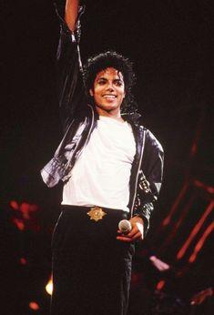 Michael is sooo cute