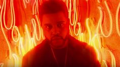 #OffKey: Video: The Weeknd – 'Party Monster'