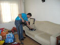 Koltuk Yıkama İşleminin Sağlığa Etkisi http://akoltukyikama1.tumblr.com/post/118108190666/koltuk-y-kama-isleminin-sagl-ga-etkisi
