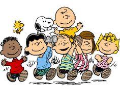 Peanuts Gang 2 Cross Stitch Pattern***L@@K***~~ I SEND WORLD-WIDE ~~ by…