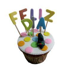 Feliz domingo! Cake, Desserts, Food, Happy Sunday, Tailgate Desserts, Deserts, Kuchen, Essen, Postres