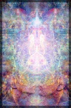 sacred geometry   Tumblr