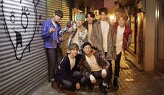 Bts V Taehyung Jungkook Jimin Suga Yoongi Namjoon Rap Monster J-Hope Hoseok Jimin Jin Seokjin Jimin, Bts Hyyh, Bts Bangtan Boy, Steve Aoki, 2ne1, Rap Monster, Yoonmin, Jikook, K Pop