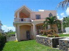 Calodyne House, Villa For Sale