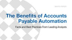 Beanworks is an accounts payable automation solution designed to save you time & money using automation workflows for managing and approving invoices. Accounts Payable, Accounting, Software, Business Accounting, Beekeeping