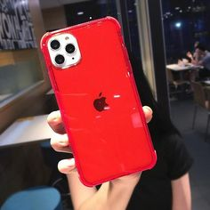 FREE Worldwide Shipping. High-Quality Phone Case. Best Price.  #iphonex #iphonexr #iphonexs #iphonexsmax #iphone11 #iphone11pro #iphone11promax #pinterest #giftideas #gift #bestphonecases #siliconephonecases #siliconephonecase #shawnmendes #bts #phonecases #protectiveiphonecases #protectiveiphonecase #travel #koreanheart #love #fundas #coque #pink #purple #unicorn #mermaid #glitter #glossy #mirrorphonecase #mirror #vanity Phone Cases Marble, Cool Phone Cases, Iphone Phone Cases, Iphone 8 Plus, Iphone 11, Apple Iphone, Purple Unicorn, Pink Purple, Aesthetic Phone Case