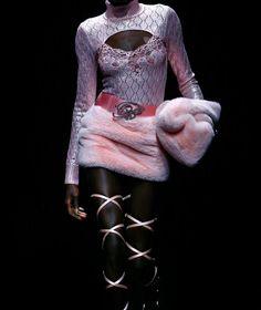 Fashion Killa, Runway Fashion, High Fashion, Fashion Outfits, Womens Fashion, Fantasy Gowns, Purple Aesthetic, Fashion Brands, Style Me