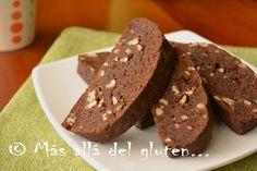 Libre de gluten  Libre de lácteos  Libre de azúcar     Permitido en la Dieta GFCFSF Permitido en la Dieta Vegana     Sin huevos Sin al...