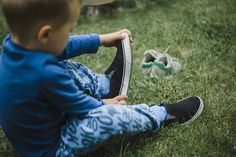 Kids fashion for boys life unscripted documentary photography inspiration