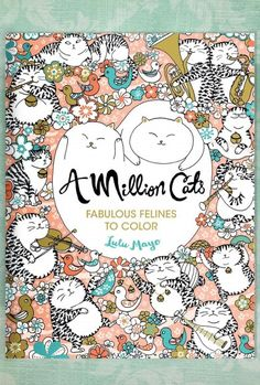 browse drawing supplies adult coloring books