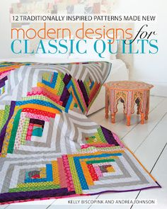 "from the ""andie johnson sews"" blog: her new modern designs book, shipping end of September"
