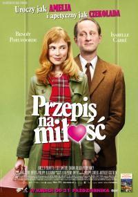 Przepis na miłość (2010)