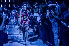 Tags Miu Miu , Fashion Shows
