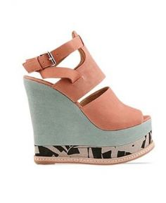 I NEED THESE!!!!!!!!!!!!!!!!!!!!!!!!!!!!!!!!!!!!!!!!!!!!!!!!!!!!!!!!!!!!!!!!!!!!!!
