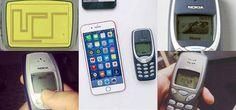 15 ting vi gjorde før vi fikk smarttelefoner read more at https://www.f-b.no/nyheter/it-og-telekom/snapchat/15-ting-vi-gjorde-for-vi-fikk-smarttelefoner/s/5-59-732243