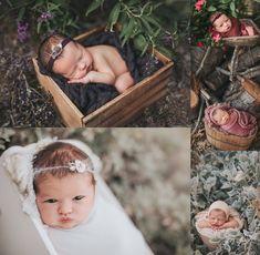 Newborn Headbands, Bassinet, Newborn Photography, Home Decor, Crib, Decoration Home, Room Decor, Newborn Baby Photography, Cots