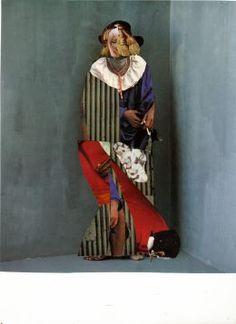 Agamavieira-outfit