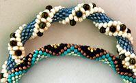 bracelets.jpg (41694 bytes)