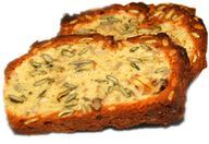 low-carb-bread-gluten-free