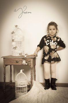 Niños | Araceli Gámez Fotografía Infant Photography, Professional Photography