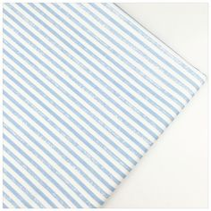 Cotton Fabric DIY Sewing Craft Stripe Print Needlwork Material Home textile Tilda The Cloth Curtain Doll Patchwork Tissue Syunss-in Fabric from Home & Garden on Aliexpress.com   Alibaba Group