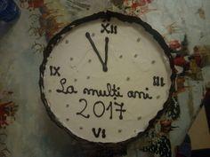 Tort si prajituri Andrea : Tort cu mousse de ciocolata