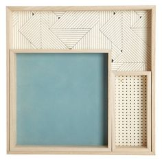 Deco Tray - / Set of 3