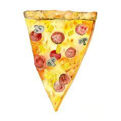 Artist Of The Day David choe #PureHemp #ProudSponsorOfTheArts #DaveChoe #DVDASA #Mangchi #ThumbsUp #Pizza