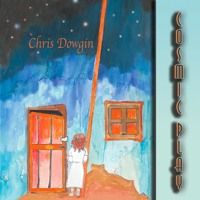 Stream Cosmic Play, a playlist by Chris Dowgin from desktop or your mobile device New Age, Cosmic, Ebooks, Play, House, Painting, Home, Painting Art, Paintings