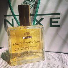 nuxe_huile_prodigieuse