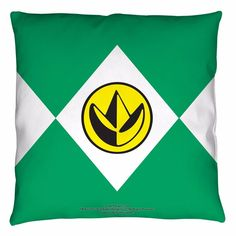 Green power is a subset of renewable energy and represents those renewable energy resources and technologies. Throw Pillows Bed, Throw Pillow Sets, Decorative Throw Pillows, Power Rangers 1, Mighty Morphin Power Rangers, Power Bike, Green Ranger, Space Aliens, Tooth Fairy Pillow