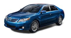 30 best toyota camry images toyota camry camry toyota pinterest