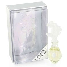 Jessica McClintock by Jessica McClintock for Women oz Parfum Classic -- Check out this great image : aromatherapy oils Jessica Mcclintock, Aromatherapy Oils, Feel Good, Glass Vase, Decorative Boxes, Feelings, Classic, Women, Check