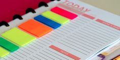 ​Paper planner or task manager app? http://no.tify.me/blog/notifyme-app/paper-planner-or-task-manager-app.html