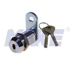 61 Best cam lock images in 2014   Locks, Key