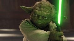 The Star Wars prequels (1999 to 2005) may have introduced the magic of Star Wars to a new generation.