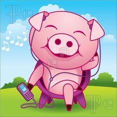 Google Image Result for http://www.featurepics.com/FI/Thumb300/20101129/Pig-Cartoon-1719654.jpg