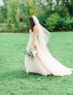 belle robe de mariage en photos 092 et plus encore sur www.robe2mariage.eu