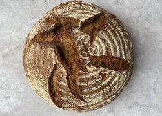 Bread Bun, Bread Rolls, Bun Recipe, Bread Baking, Bakery, Deserts, Brunch, Food And Drink, Favorite Recipes
