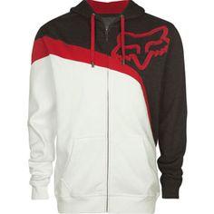 FOX Riktor Mens Hoodie 220382168 | Sweatshirts & Hoodies | Tillys.com