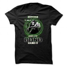 BOND, ITS A BOND THING, BOND T-SHIRT, BOND HOODIE,BOND SHIRT T-Shirts, Hoodies (19$ ==► Order Here!)