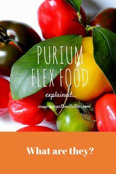 Purium Gift Card 10 Day Transformation Purium Health ...